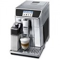 Delonghi ECAM656.75.MS PrimaDonna Elite Parts