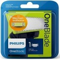 Philips Shaver parts & Accessories