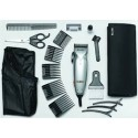 Breville Hair Clippers Parts