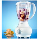 BBL200 Powermax Blender