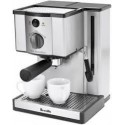 BES230 Cafe` Modena Coffee Maker