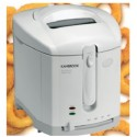 KDF350 Cool Touch Deep Fryer