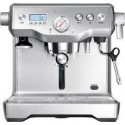 Breville BES920 Coffee Machines Parts.