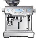 Breville BES980 Coffee Machines Parts.