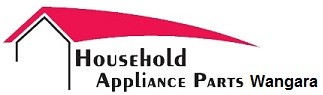 Household Appliance Parts Wangara